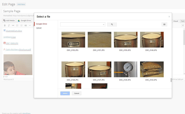 Google drive purchase : Urea international price