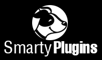 Smarty Pants Plugins