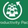 SP Client Document Manager Productivity Suite