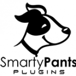 Smarty Pants Plugins for WordPress